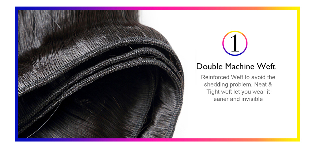 Extensions deep weave extensions human extensions remy cheap extensions weave high quality extensions human China extensions remy suppliers Originea Peruvian Deep Wave Hair Bundles 3pcs Human Hair Weave Bundles Non Remy Hair Extensions Weaving