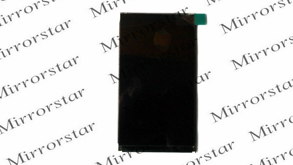 Original LCD Display for Star N9500 Android Smart Phone<br><br>Aliexpress