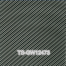 camo hydro graphic dipping film Carbon Fiber patterns sale water transfer printing film width 1M TS-GW12471