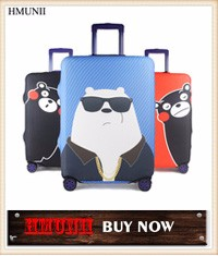 HMUNII-Elastic-Luggage-Protective-Cover-Girl-s-Travel-Trolley-Suitcase-Dust-Cover-Bag-Case-Accessories-Supplies.jpg_200x200