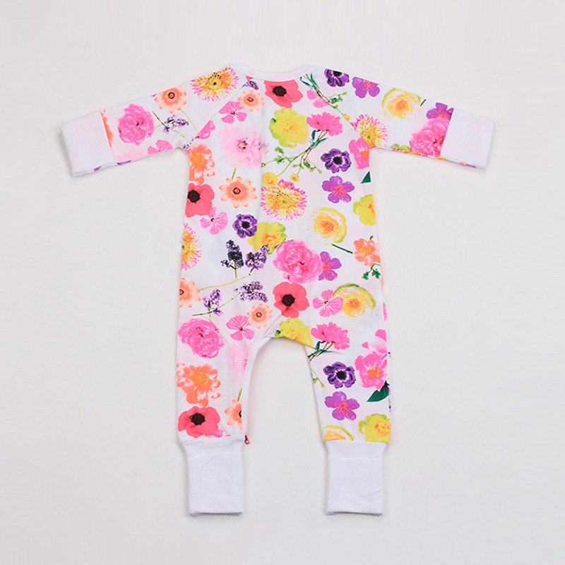 baby girl rompers1 (26)