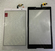 Tablet touch For lenovo tab3 tb3-850 tb3-850F tb3-850M digitize touch screen touchscreen glass replacement repair panel