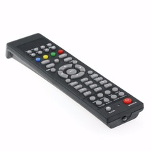 remote control suitable for open box openbox hi box satellite receiver S9 S10 S11 S12 F1 F2 S16(China)