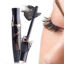 972b9e9263d New Arrival Mascara 3D Waterproof Lengthening Eyelashes Fiber Lash Eyelash  Growth Mascara makeup Cosmetic Tool maquiagem