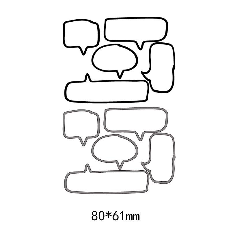 IF-L-198