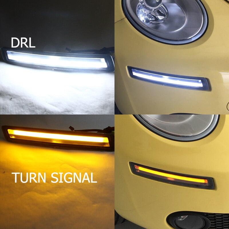 lED drl Lights-1