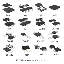 5pcs/lot AON7410 AO7410 7410 MOSFET(Metal Oxide Semiconductor Field Effect Transistor)