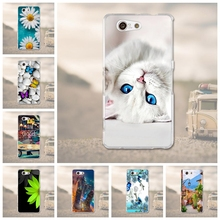 Buy Soft phone Bag Sony Xperia X Compact/X mini/F5321 Case Silicone Sony Xperia X Compact Case Sony Xperia X mini F5321 for $1.59 in AliExpress store