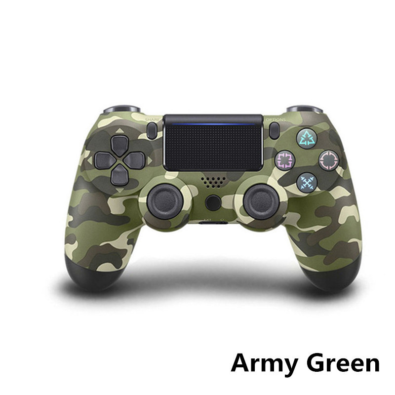 Wireless-Bluetooth-Game-controller-for-Sony-Playstation-4-PS4-Controller-Dual-Shock-Vibration-Joystick-Gamepad-for.jpg_640x640 (3)