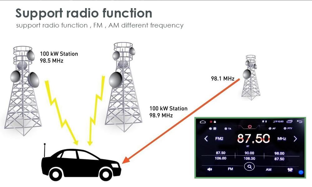 4G-navigation_09
