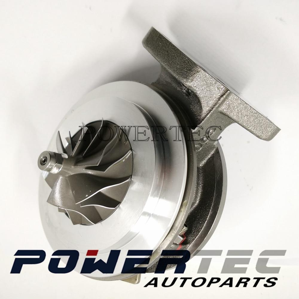 Borg Warner Turbo core cartridge K04 53049700054 53049700043 53049700035 turbocharger CHRA for Audi A4 3.0 TDI (B7) 204 HP ADB<br><br>Aliexpress
