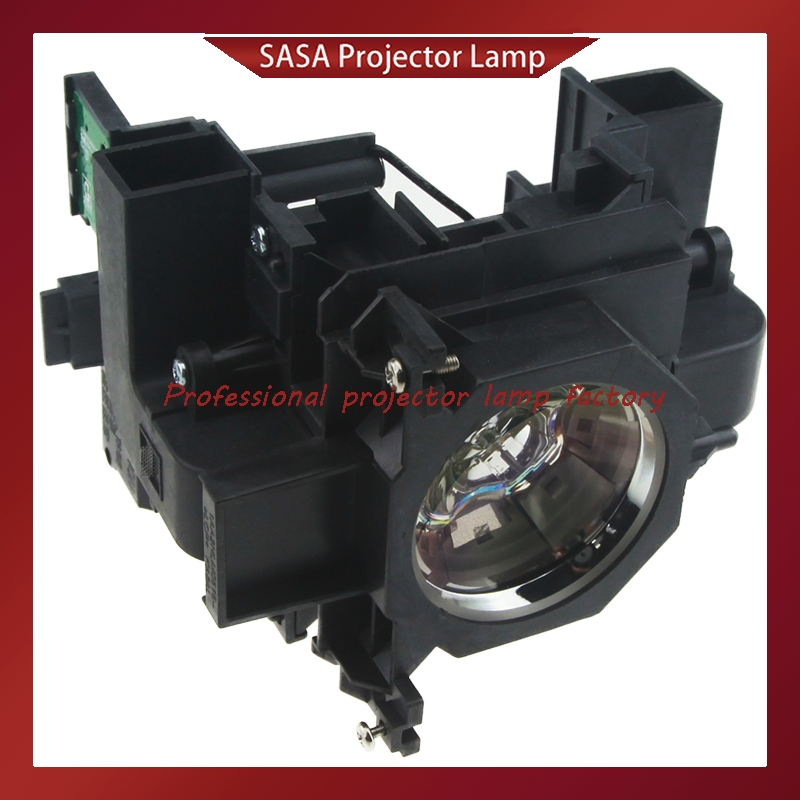 Projector Lamp with housing  POA-LMP137 NSHA275SAC for PLC-XM100 / XM100L / XM5000 / PLC-XM80 / PLC-XM80L EIKI LC-XL100 XL100C<br>