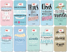 MR Wonderful Cell Phone Cover For Samsung Galaxy C5 E5 E7 G350 G360 i9082 S2 S3 S4 S5 Mini S6 S7 Edge S8 Plus Note 2 3 4 5 Case