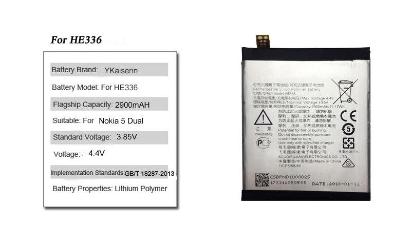 CSlogo Nokia HE336 3