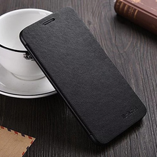 Toraise For Meizu M3 Note Case Fashion Classic PU Flip Leather Case for Meizu M3 Note Phone Bag Protector Fundas Coque(China)