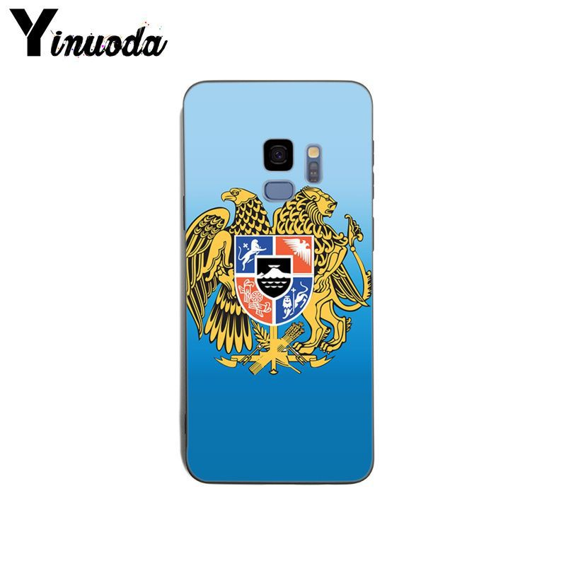Armenia Albania Russia flag Emblem coat of arms