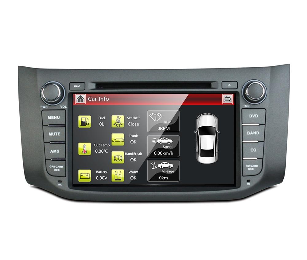 012-2014-RADIO-wifi (2)