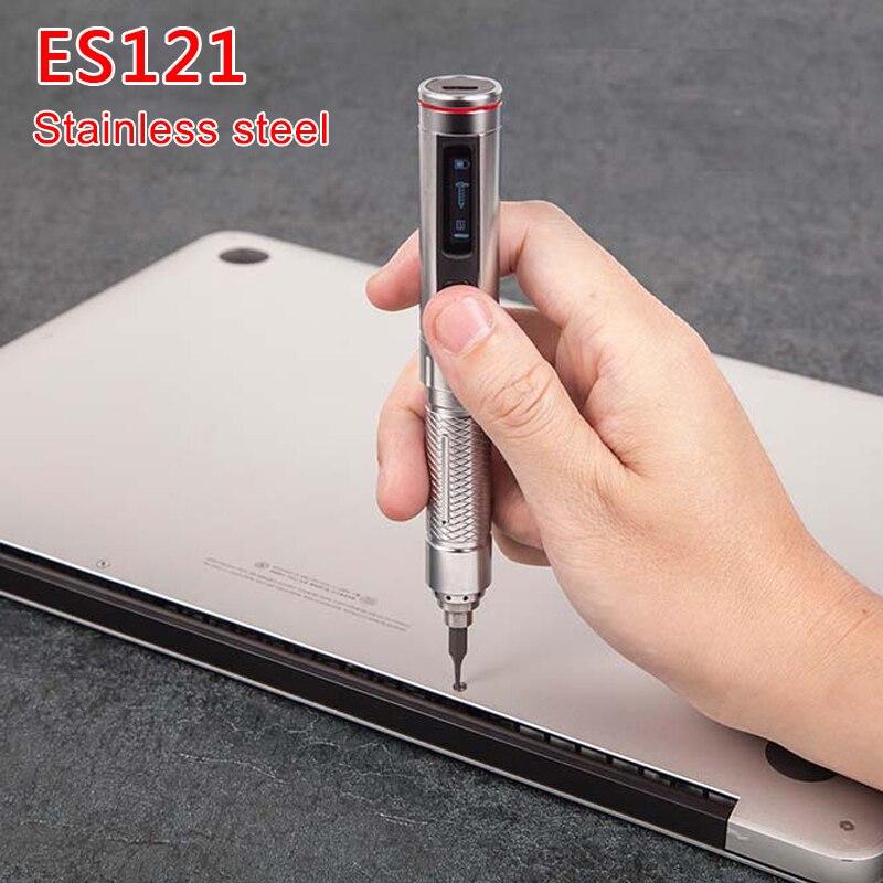 electric screwdriver (16)