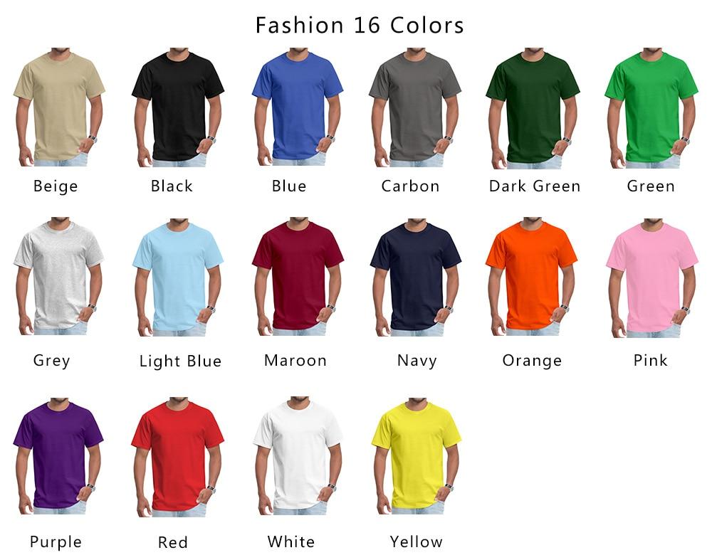 fashionallcolors-16