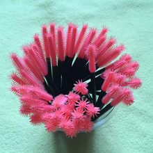 excellent quality 200Pcs One Off Silicone Disposable Eyelash Brushes Make-up Applicators Makeup Tools(China)