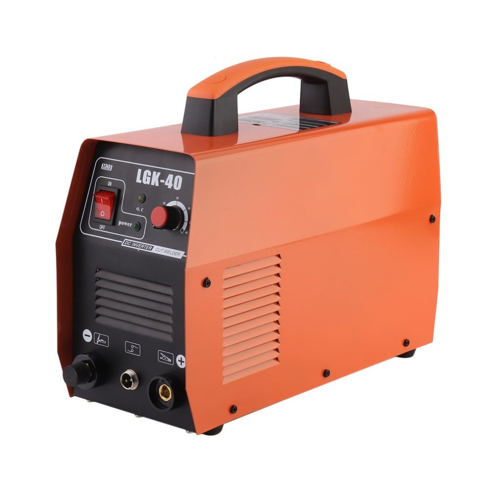 ZM1450700-D-10-1