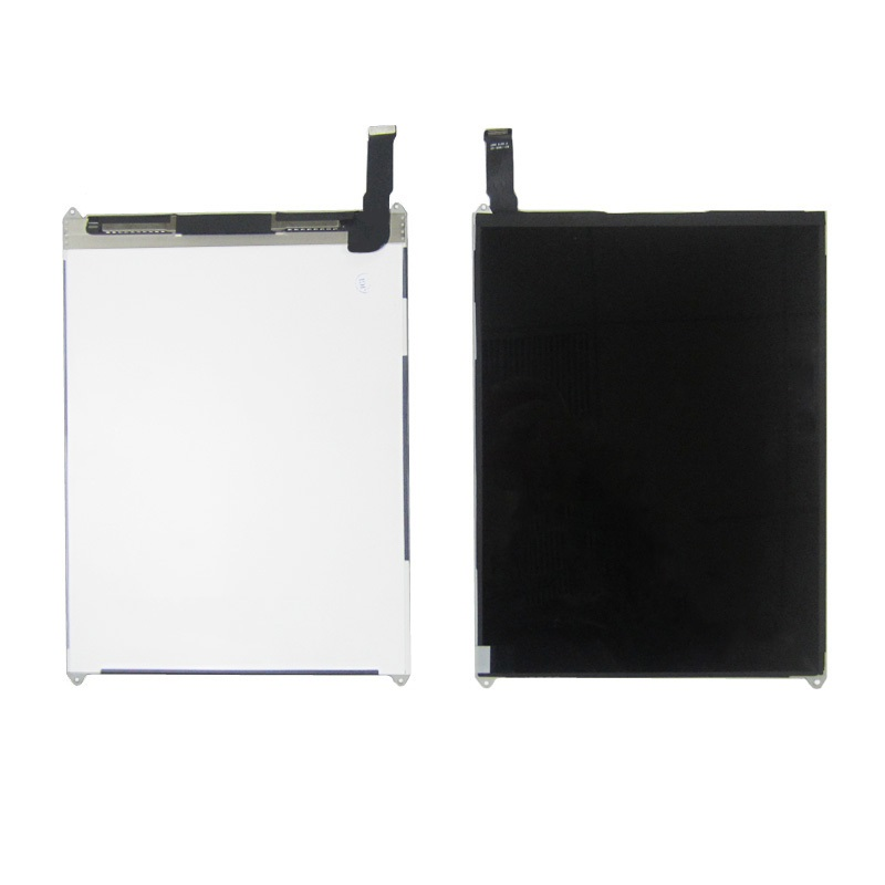 7.9'' for ipad mini 2 a1489 a1490 Retina LCD Screen Replacement For iPad mini 2 lcd 2nd display Tested well Free shipping(China (Mainland))