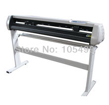 Good quality best price 24inch ASC365 500g Cutting Plotter 720mm vinyl cutter with artcut software