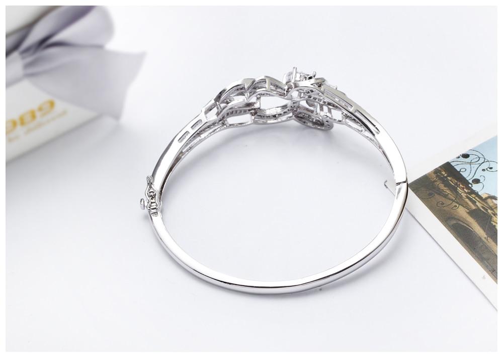 pulseira de casamento 06