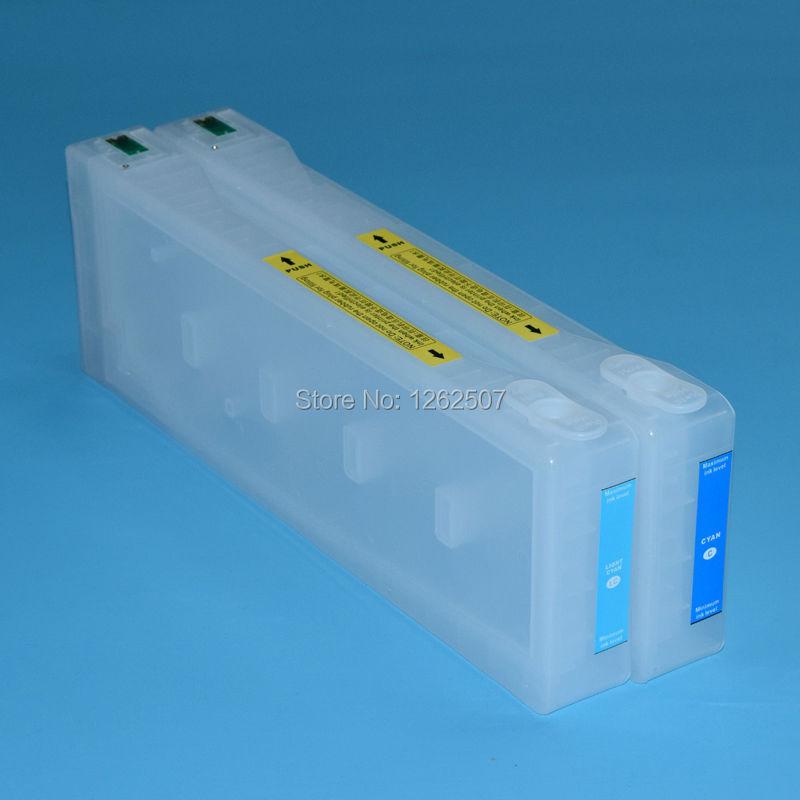 Epson 7890 9890 Refill Cartridge 700ml (34)