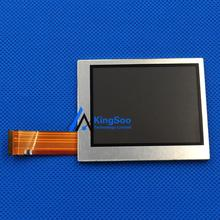 New TOP Upper LCD Screen for Nintendo DS Game console Replacement part