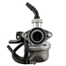 Buy TDPRO PZ19mm Cable Choke Carby Carburetor 50cc 90cc 110cc 125cc PIT Quad Dirt Bike for $25.99 in AliExpress store