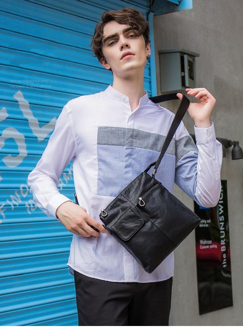 men shoulder bags (2)
