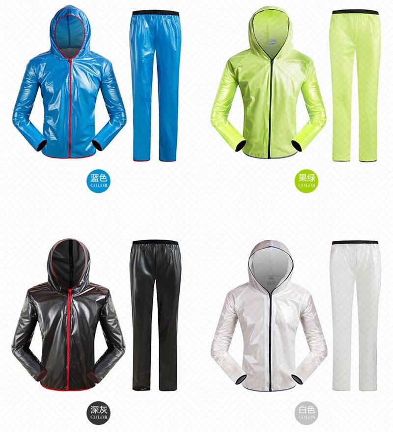 cycling raincoat (18)
