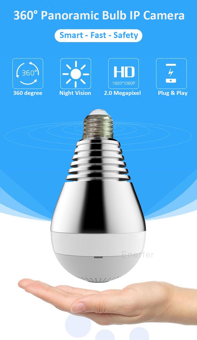 Bulb_IP_Camera_1