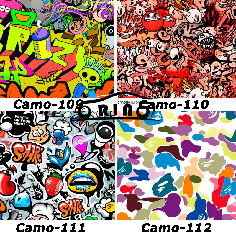 camouflage designs-28