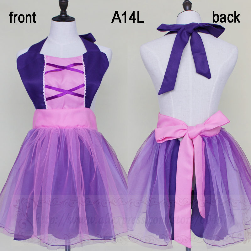 A14L front and back