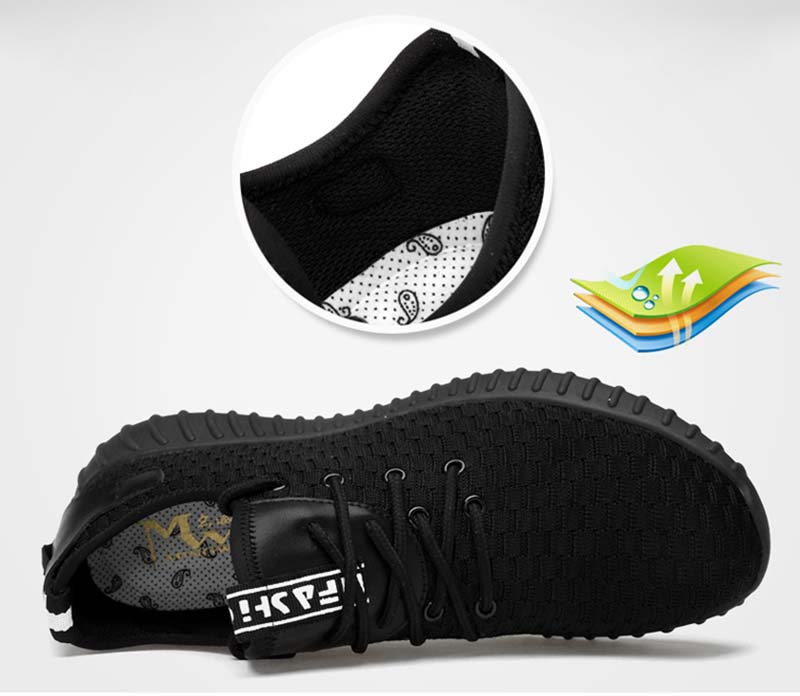 New-exhibition-men-Fashion-Safety-Shoes-Breathable-flying-woven-Anti-smashing-steel-toe-caps-Kevlar-Anti-piercing-mens-work-Shoe (15)