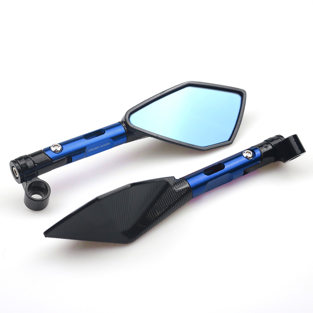 motorcycle mirrors (1)