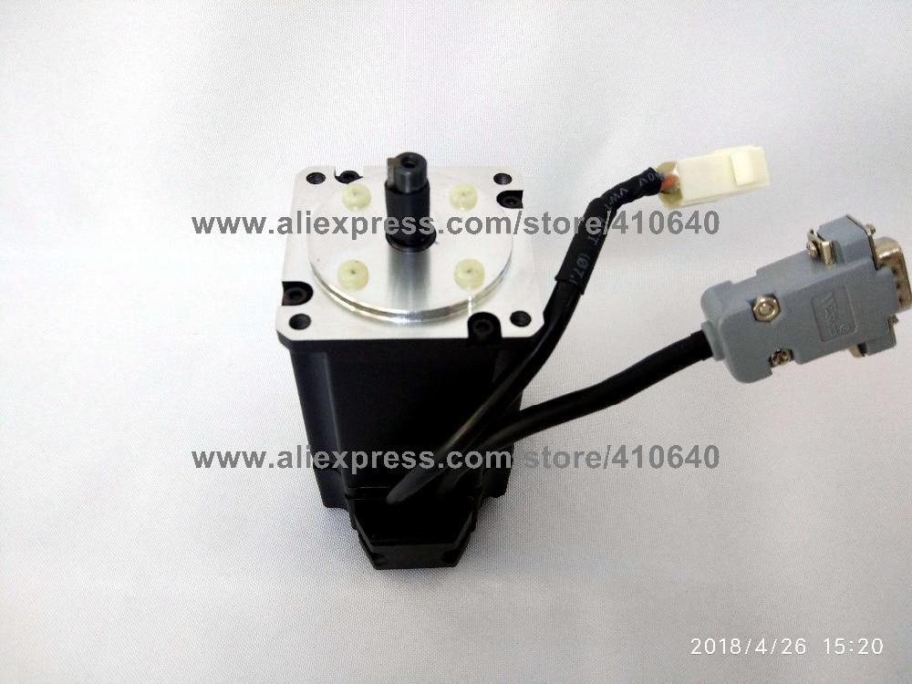 ACM601V36-01-2500 (32)