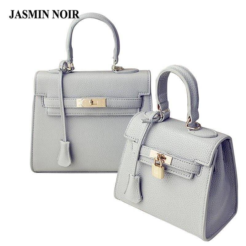 brand womens messenger bag bolsas mochilas femininas MINI Lichi leather shoulder bag women fashion handbags bolsas de marca<br><br>Aliexpress