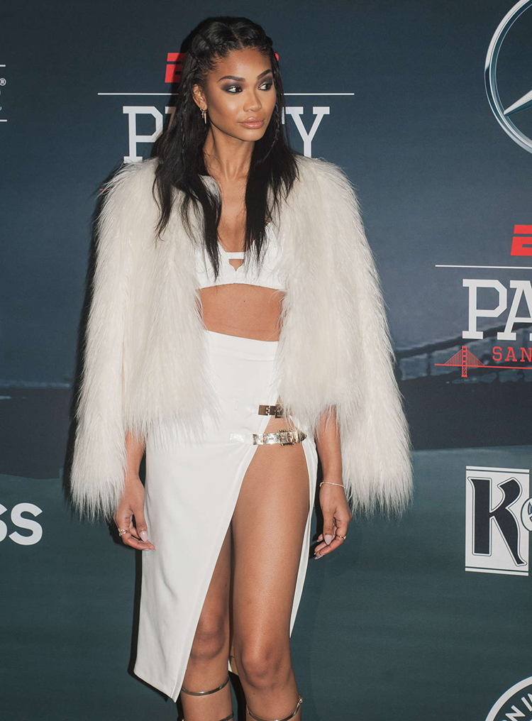 Chanel-Iman_-2016-ESPN-The-Party-For-Super-Bowl--03