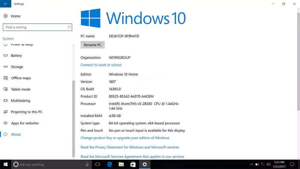 HTB1fmkGhLxNTKJjy0Fjq6x6yVXax - YEPO 737S 13.3 inch laptops Intel Cherry Trail Quad Core a laptop 4GB RAM 128GB eMMC FHD Screen Bluetooth 4.0 Gen8 HD Notebook