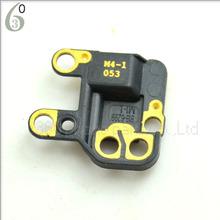 For Apple Iphone 6 4.7 Inner GPS Antenna Signal Module Flex Cable