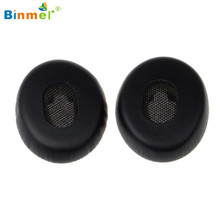 Best Selling Replacement Ear Pads Cushions for Bose QuietComfort 3 QC3 & On-Ear OE Headphones A14