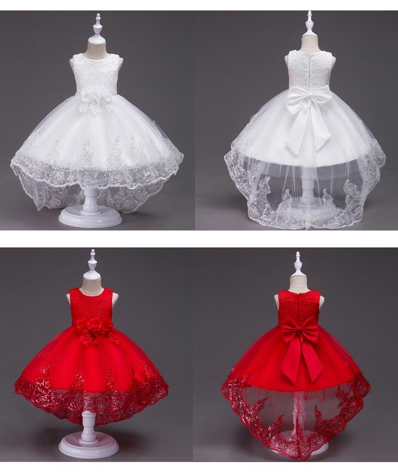 girls dress-9