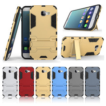 For samsung galaxy j5 prime j7 prime ON 5 ON 7 Case Belt Clip Holster Stand Armor Case Cover For Samsung ON 5 ON 7 2016 CASE HK