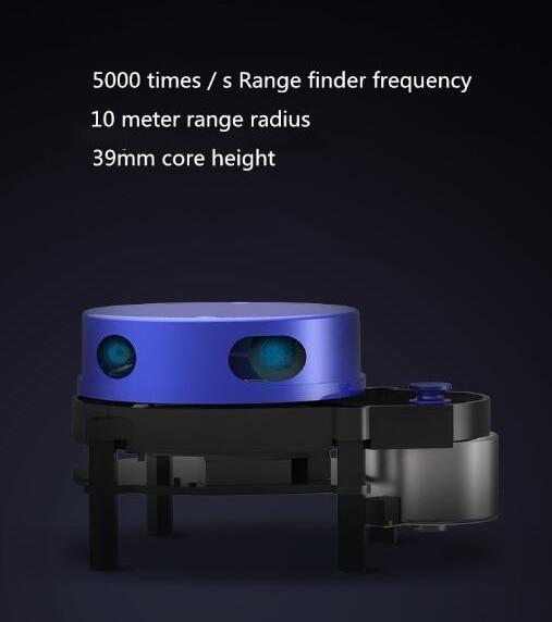X4_360-degree_2D_Laser_Ranging_Sensor_for_ROS_Robotdetai_1