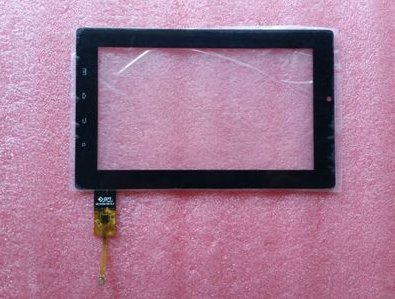 300-N3758A-A00-V1.0  The new 7-inch multi-touch touch screen delivers free of charge<br>