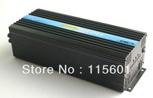 China Supplier 5000watt 48volt to 240volt, Solar Power Inverter, Solar Energy Inverter, Solar System Inverter(China)