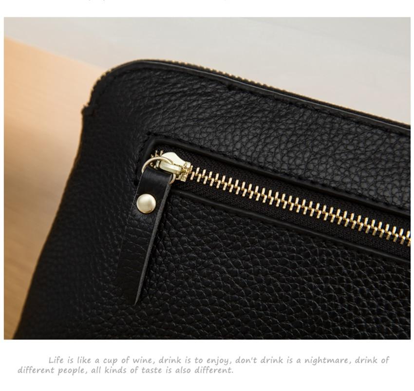 women wallet,purse7